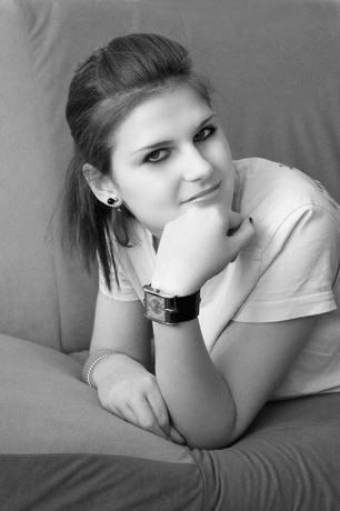 Chmelova_vila