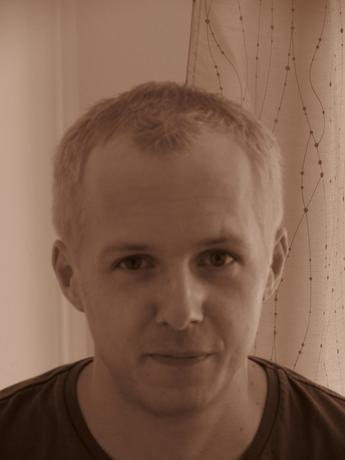 Líbímseti.cz – profil uživatele pavel2283