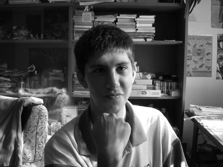 Líbímseti.cz – profil uživatele Mikes23