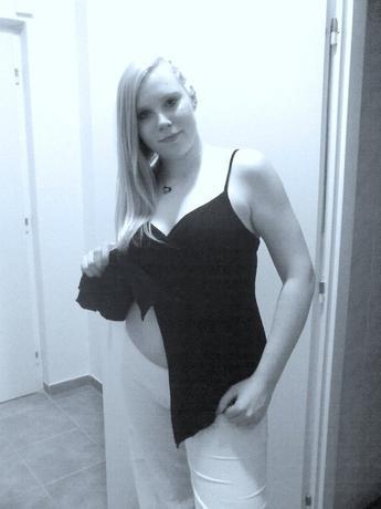 sexy_jahudka