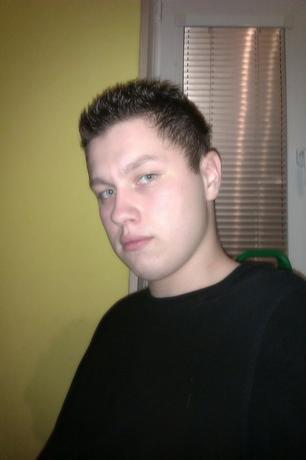 Jelen2006