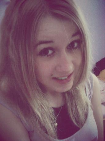 Blondy.15
