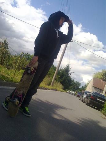 lucy_sek