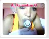 Aj_Karambao.O
