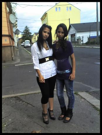 1sexy.lady1