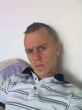 karloss24