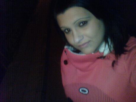 Christina_Ronaldiova