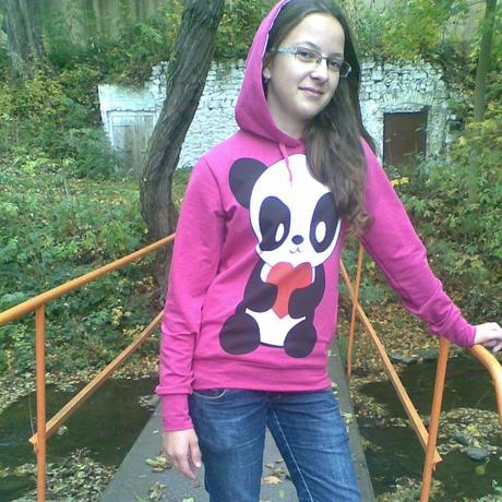 lenickabelova
