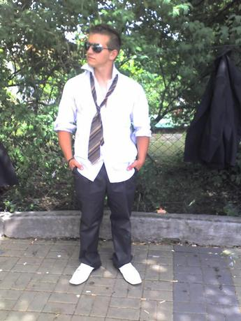 Emil94