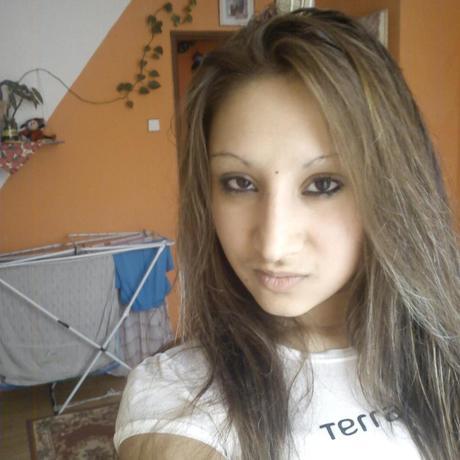sabrina1415