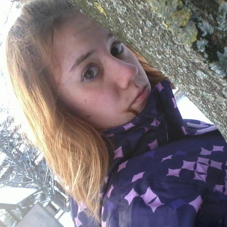 nelca-angelinky07