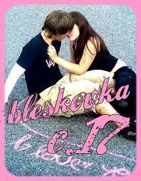 tokarova123