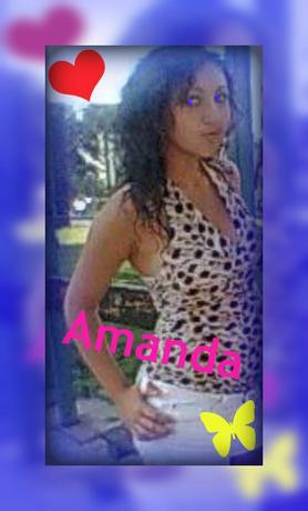 amandicka2008