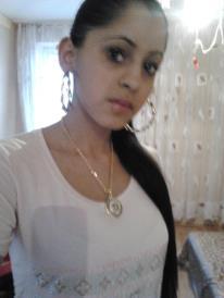 amdelina