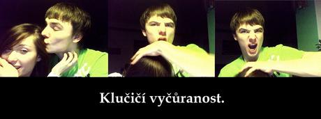 -Moniisek-
