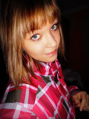 petuskavlckova
