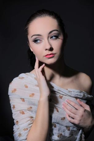 Aneta N Plzeňský kraj /