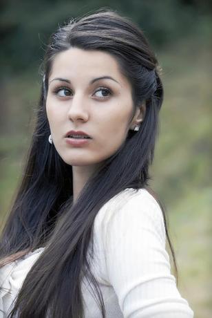 miss-nikol-r
