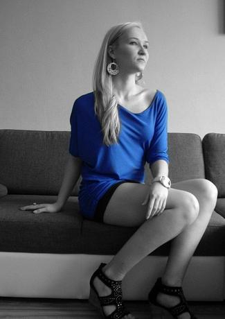miss-kristyna-pav