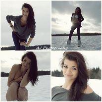 miss-barbora-vo