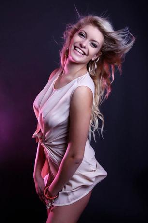 miss-kristyna-fa