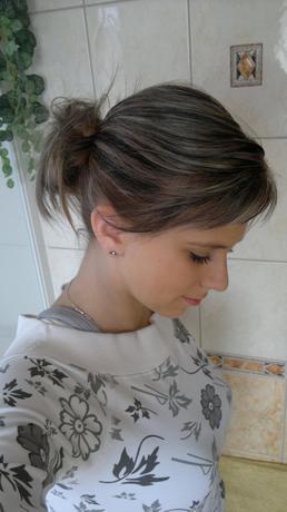 miss-petra-par