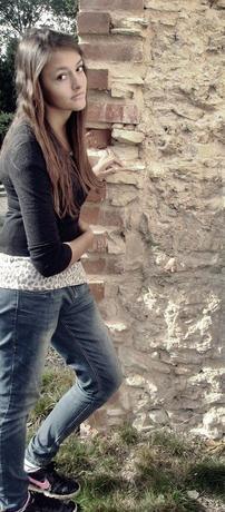 miss-alexandra-c