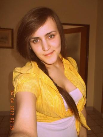 colorka15