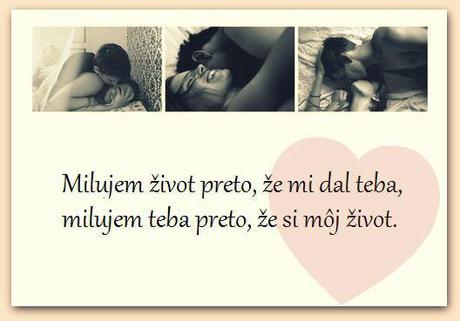 --Crezynka--