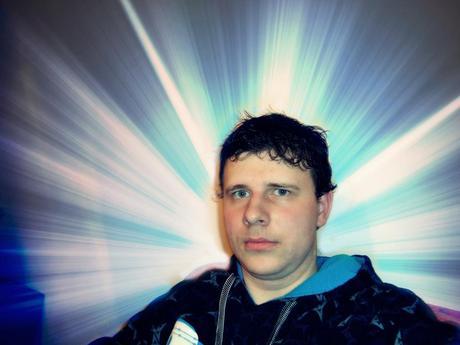 Líbímseti.cz – profil uživatele JUGO_CV