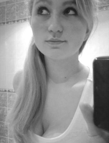Andrejinaa