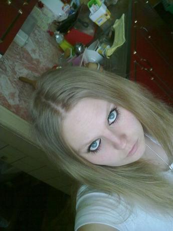 Blondaty.Andilek24