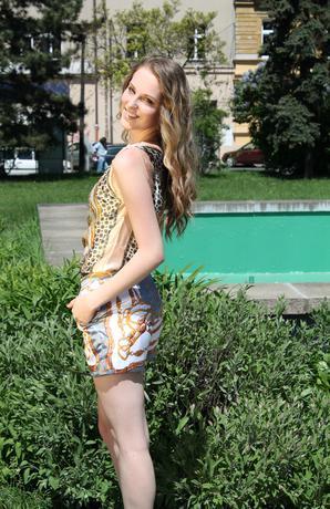 miss-karolina-c