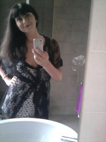 Marcela_Pribanova