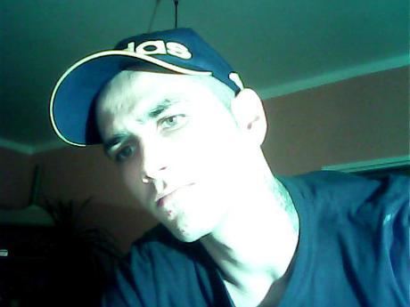 Cristiano_Roberto