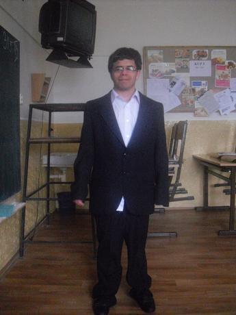 stanislav.h22