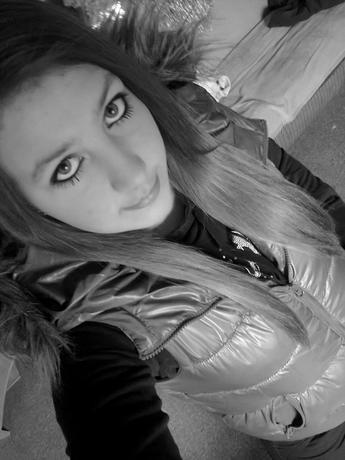 _Luc.iik_