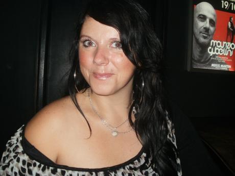 Karolina2010
