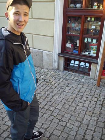 Benda_Kubik