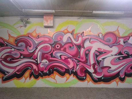 Liska123