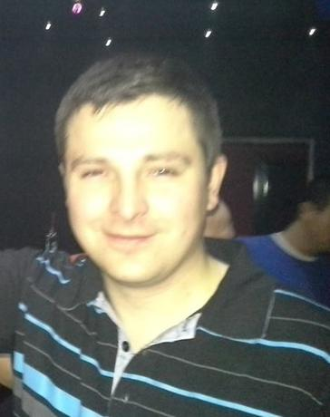 Líbímseti.cz – profil uživatele pavel3.0.9