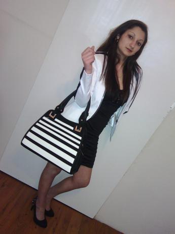 Mariana13