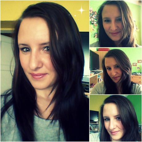 silena_kyticka