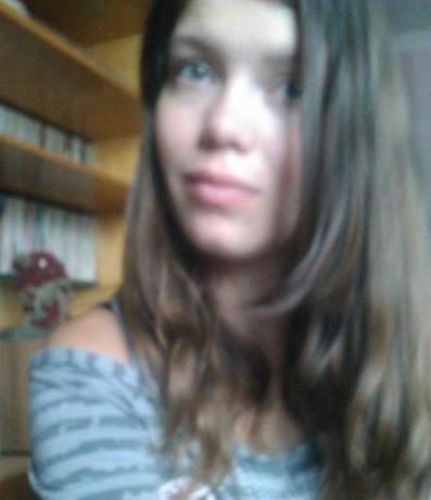 Sabina.hola.14