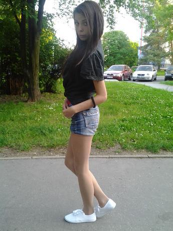natalinkakovacova