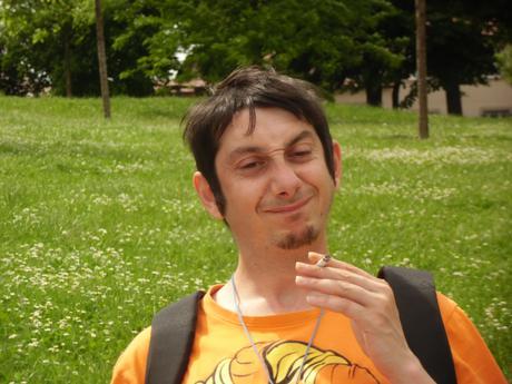 Líbímseti.cz – profil uživatele Trance-progressive2