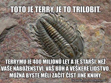Reditel_zemekoule