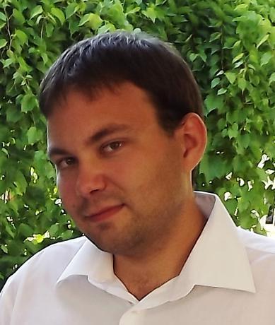Líbímseti.cz – profil uživatele xkittx