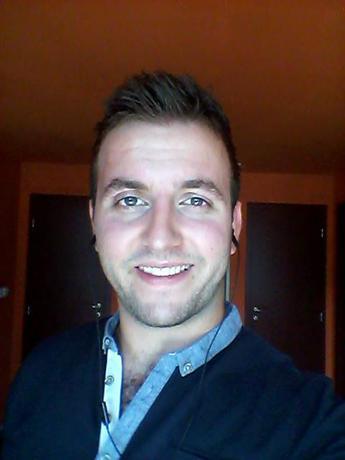 T.Urbino