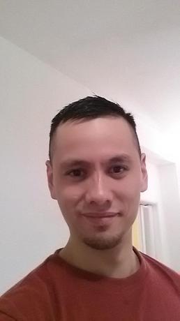 Líbímseti.cz – profil uživatele LPtrick